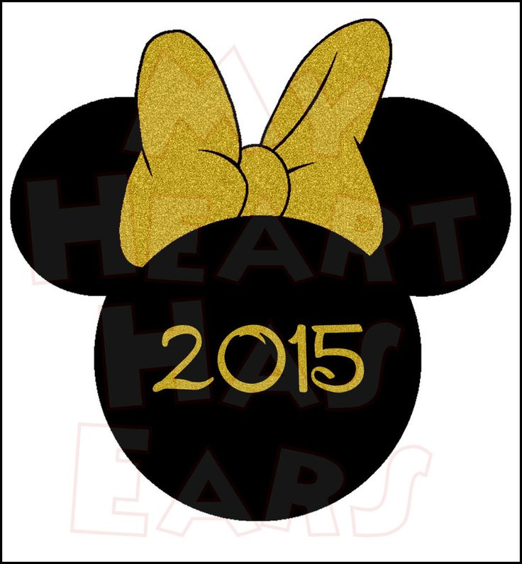736x796 127 Best Disney Holidays Digital Clip Art For Iron Ons And Other
