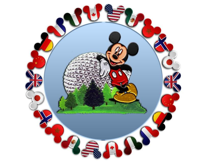 800x640 Collection Of Epcot Clipart Free High Quality, Free Cliparts
