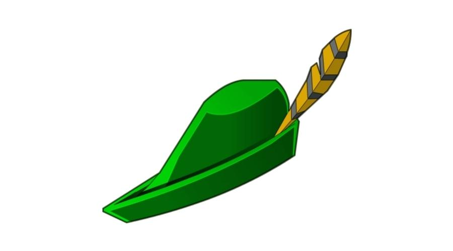 900x500 Peter Pan Hat Light Flesh Peter Pan Hat With Hair And Ears Peter