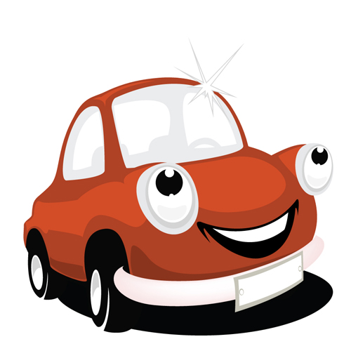 500x500 Clipart Download Of Cars
