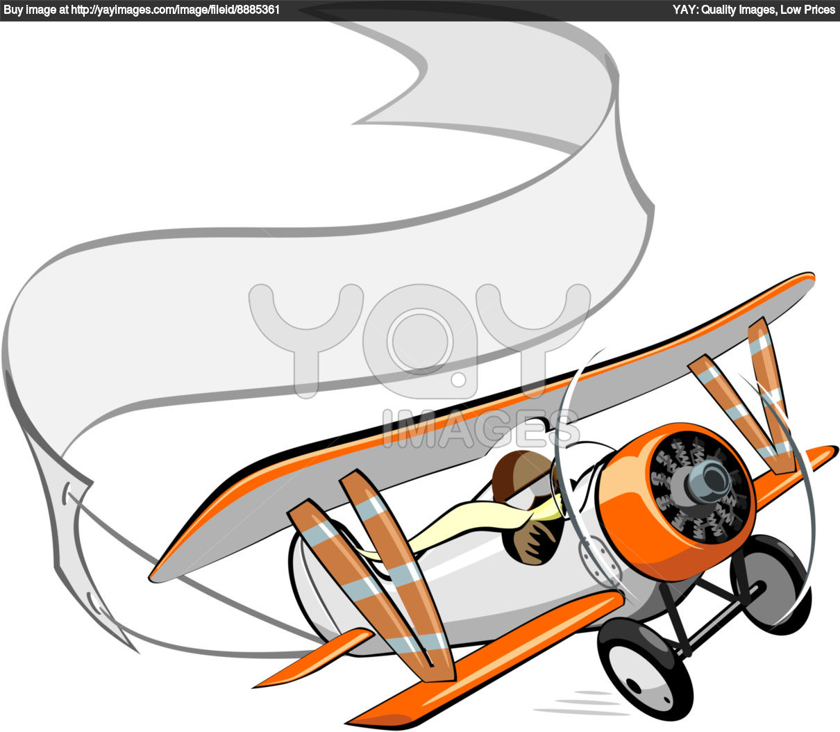 1210x1054 Clip Art Airplane Banner Clip Art With Images Airplane Banner