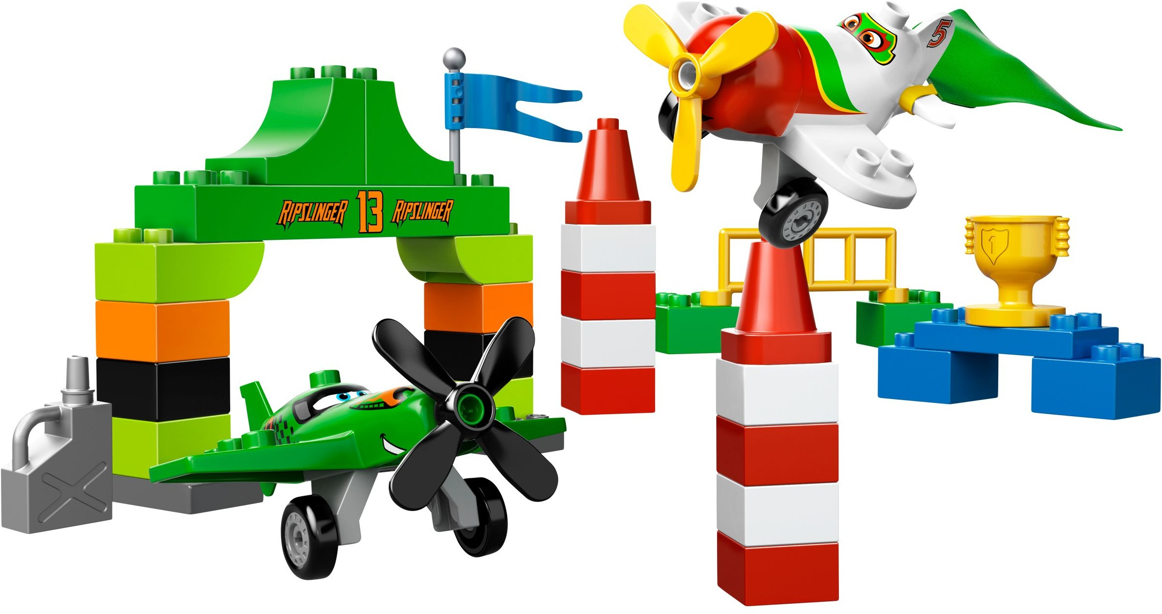 2377x1257 Duplo Disney Planes Brickset Lego Set Guide And Database