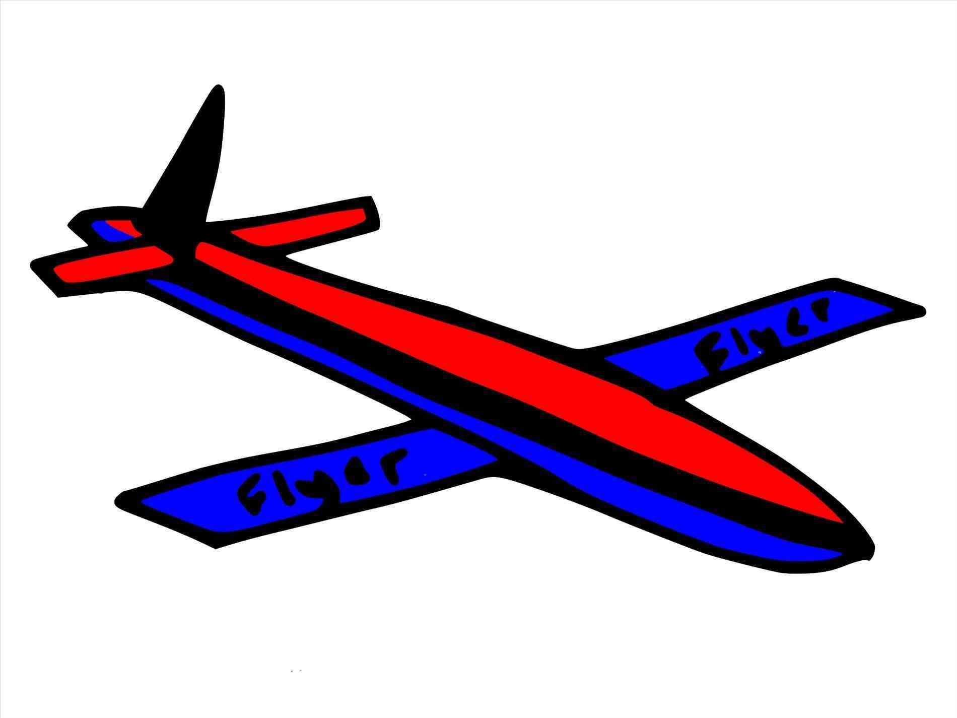 1900x1425 Travel Plane Clipart