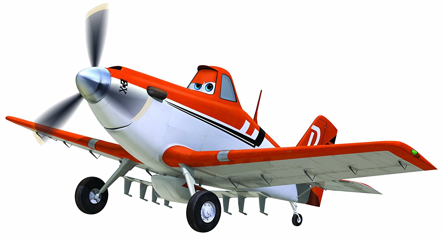 1500x806 Airplane Clipart Disney