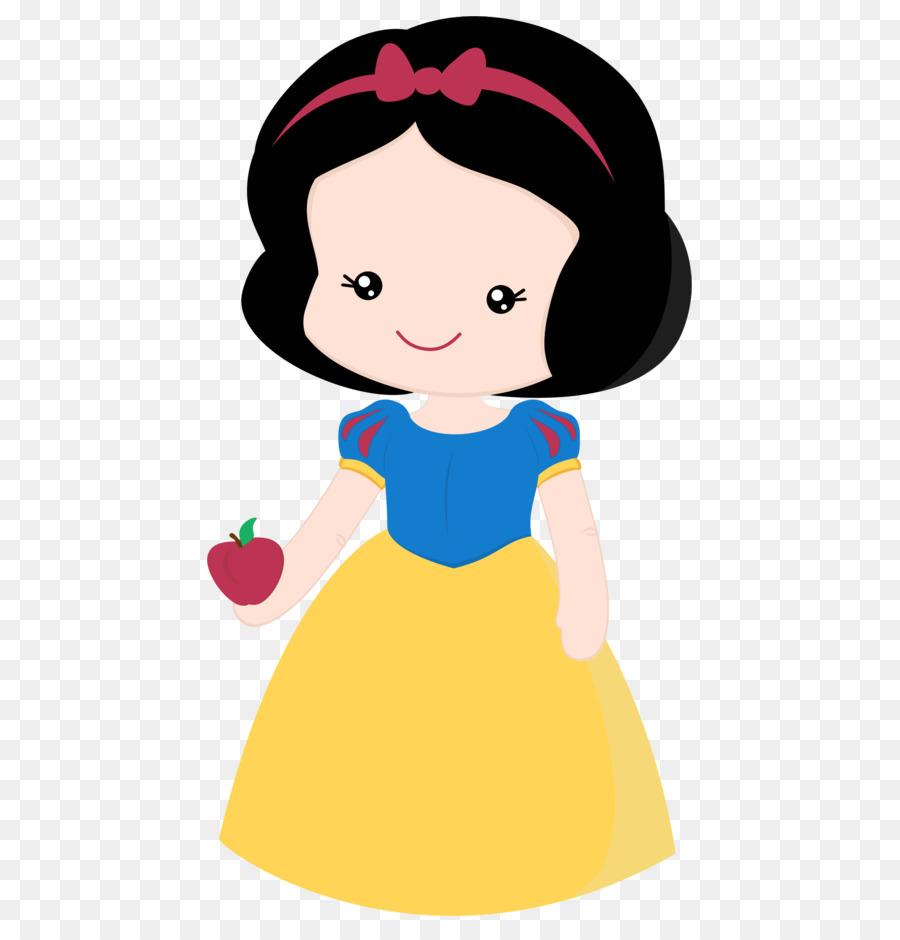 900x940 Disney Princess Ariel The Walt Disney Company Merida