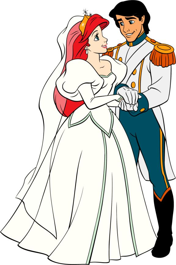 576x863 Clipart Married