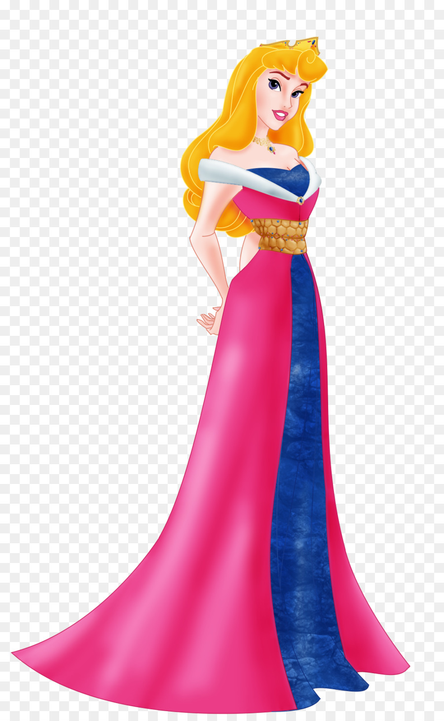 900x1460 Princess Aurora Belle Cinderella Middle Ages Disney Princess