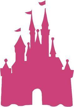 236x342 Disneyland Castle Silhouette Clipart Panda