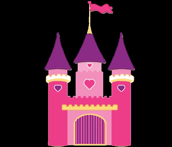600x512 The Top 5 Best Blogs On Free Disney Princess Castle Clipart