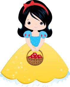 236x292 Disney Princess Clipart