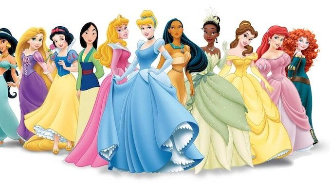disney printing pages for colouring at getdrawings com free for