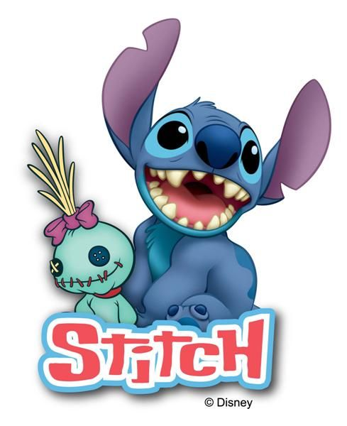 Stitch Clipart At Getdrawings Com Free For Personal Use Stitch
