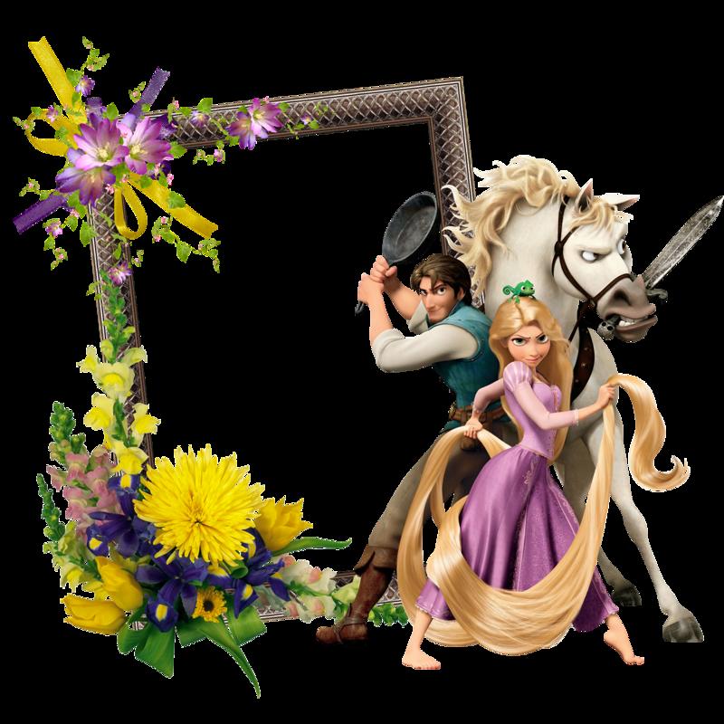 800x800 Pin By Pamela Harrison On Tangled Brave Rapunzel