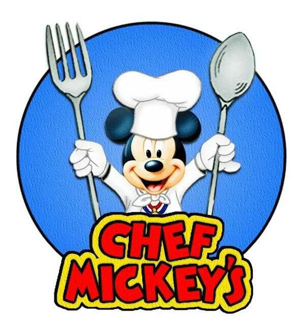 590x640 Disney Dinner Clipart Amp Disney Dinner Clip Art Images