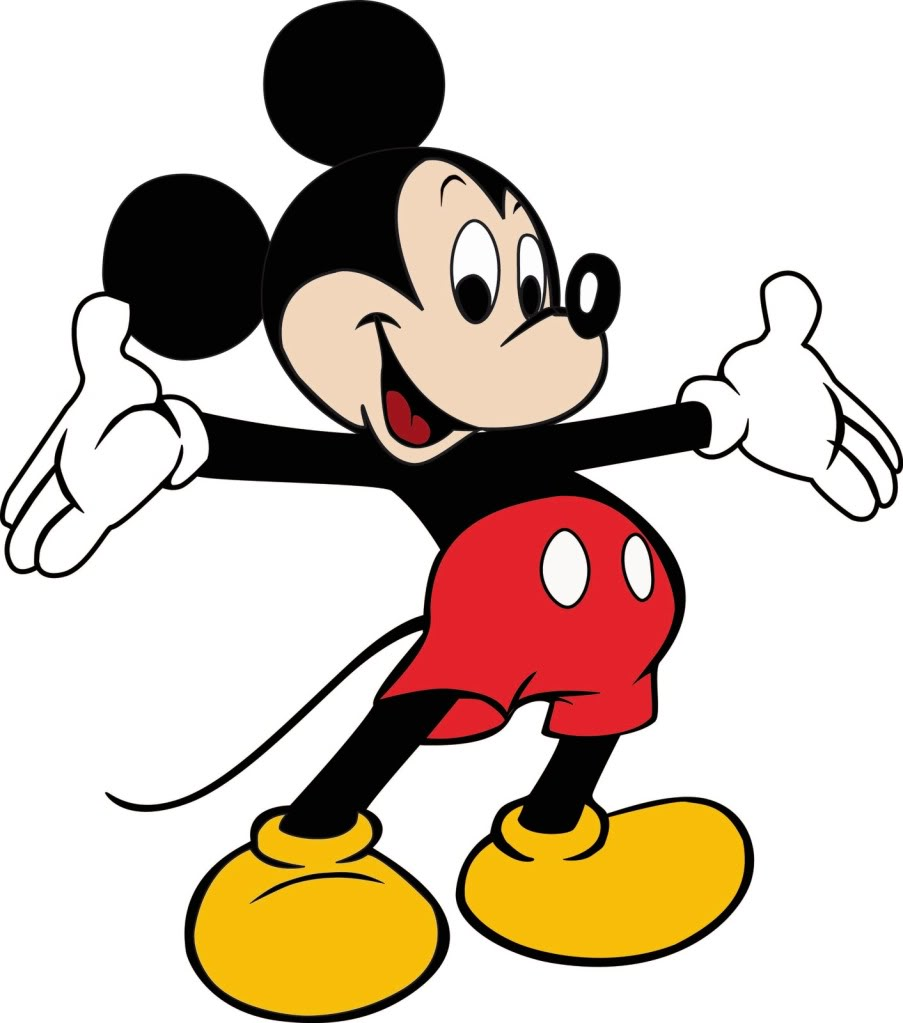 903x1023 Mickey Mouse Thanksgiving Clipart Group