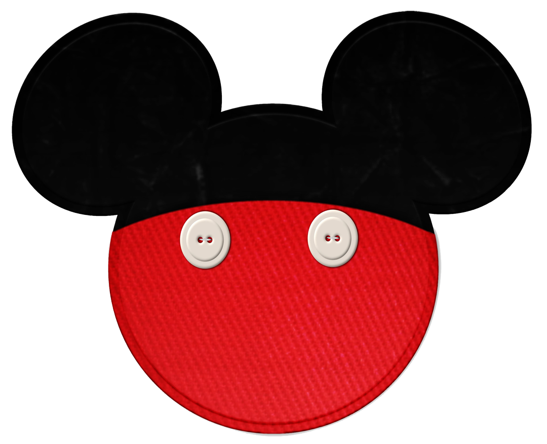 1080x876 Mickey Mouse Thanksgiving Clipart