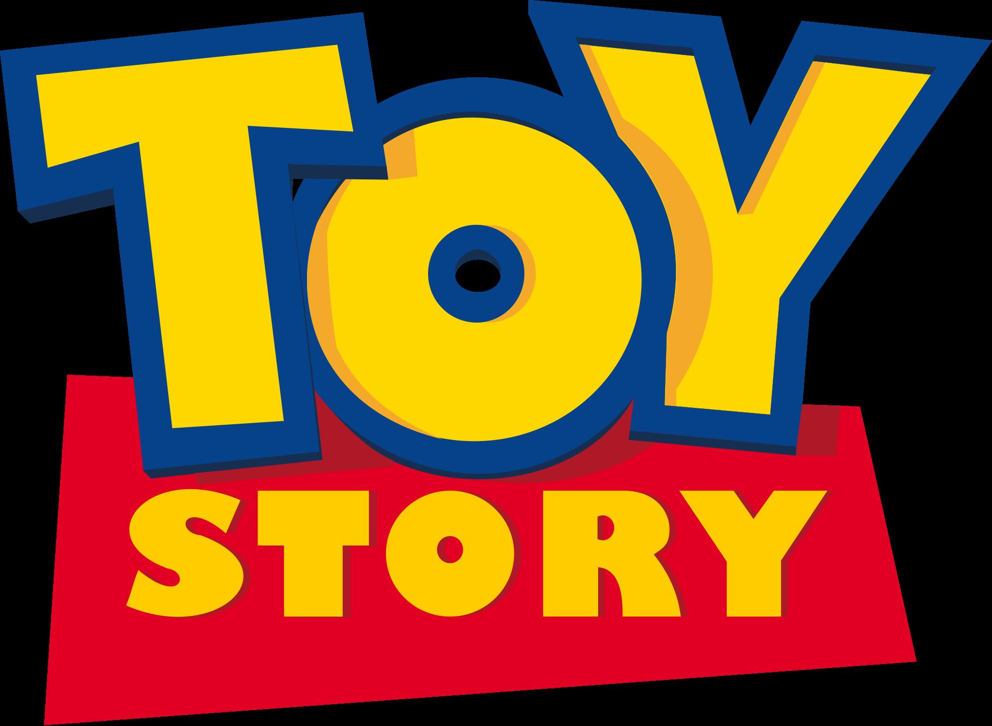 2000x1465 Toy Story (Franchise) Disney Wiki Fandom Powered By Wikia