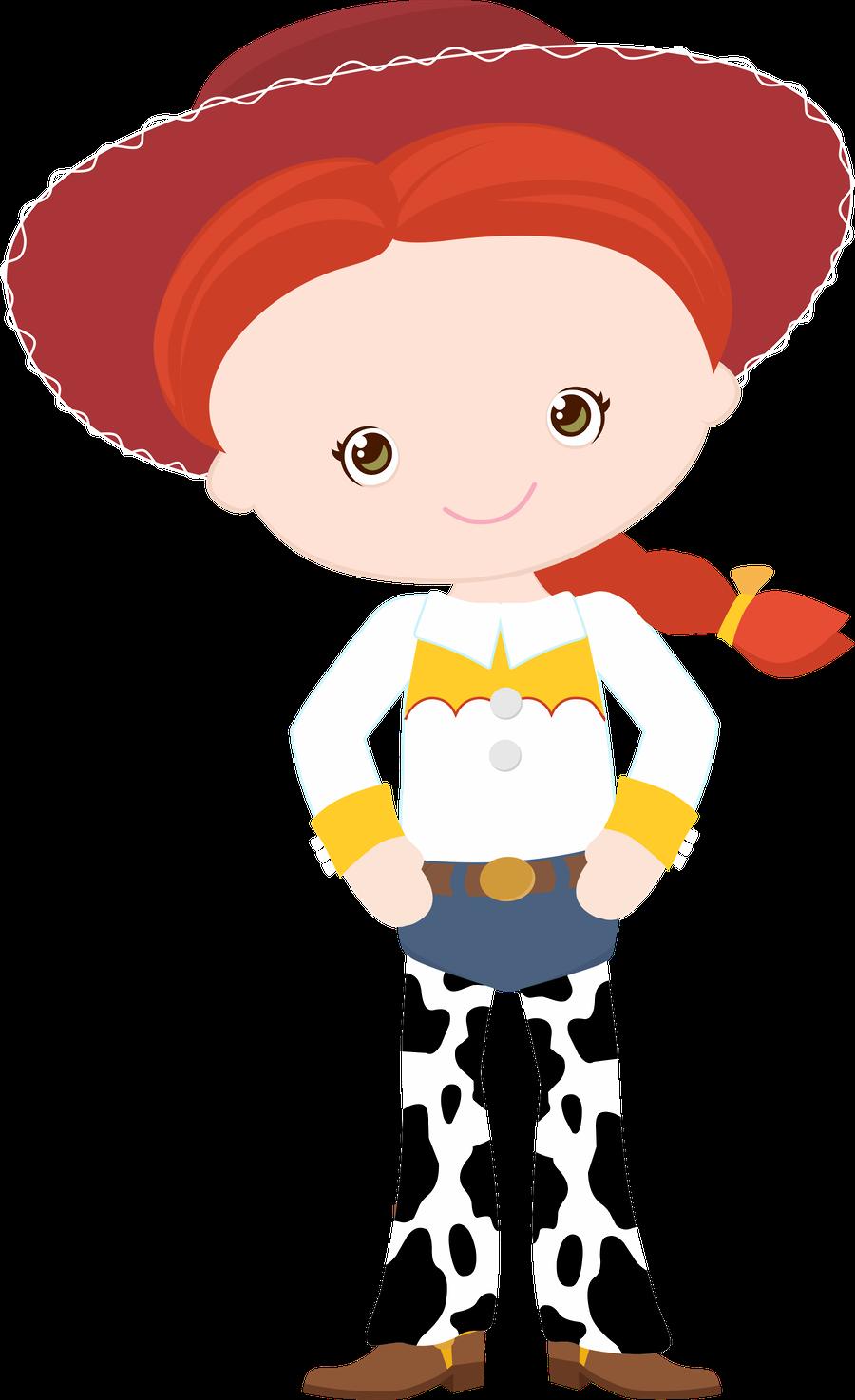 900x1474 Toy Story