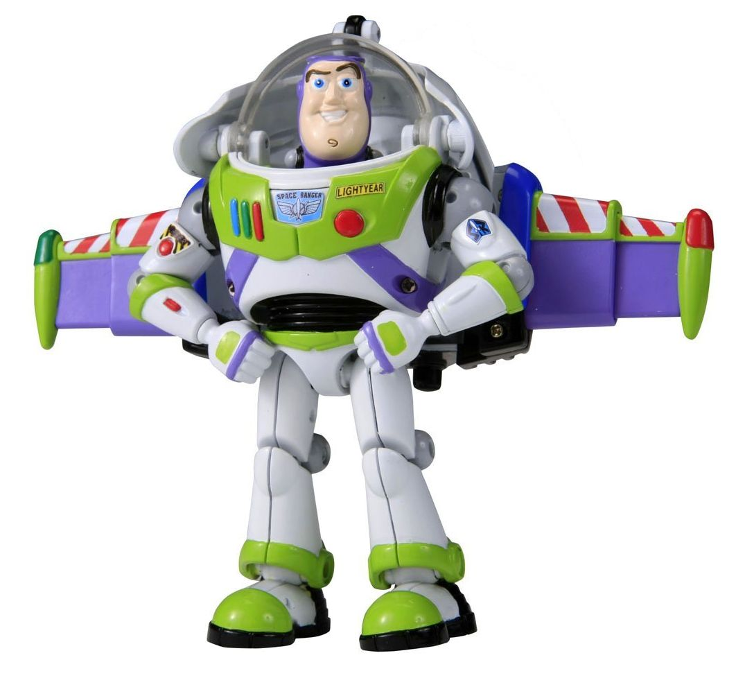 1062x978 Toy Story Clipart Buzz Lightyear Free Collection Download