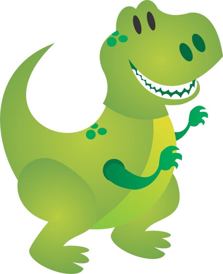 732x900 Toy Story Clipart Toy Dinosaur 4004621