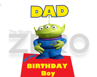 340x270 Toy Story Clip Art Etsy