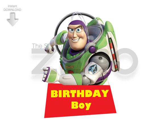 570x428 Disney Toy Story