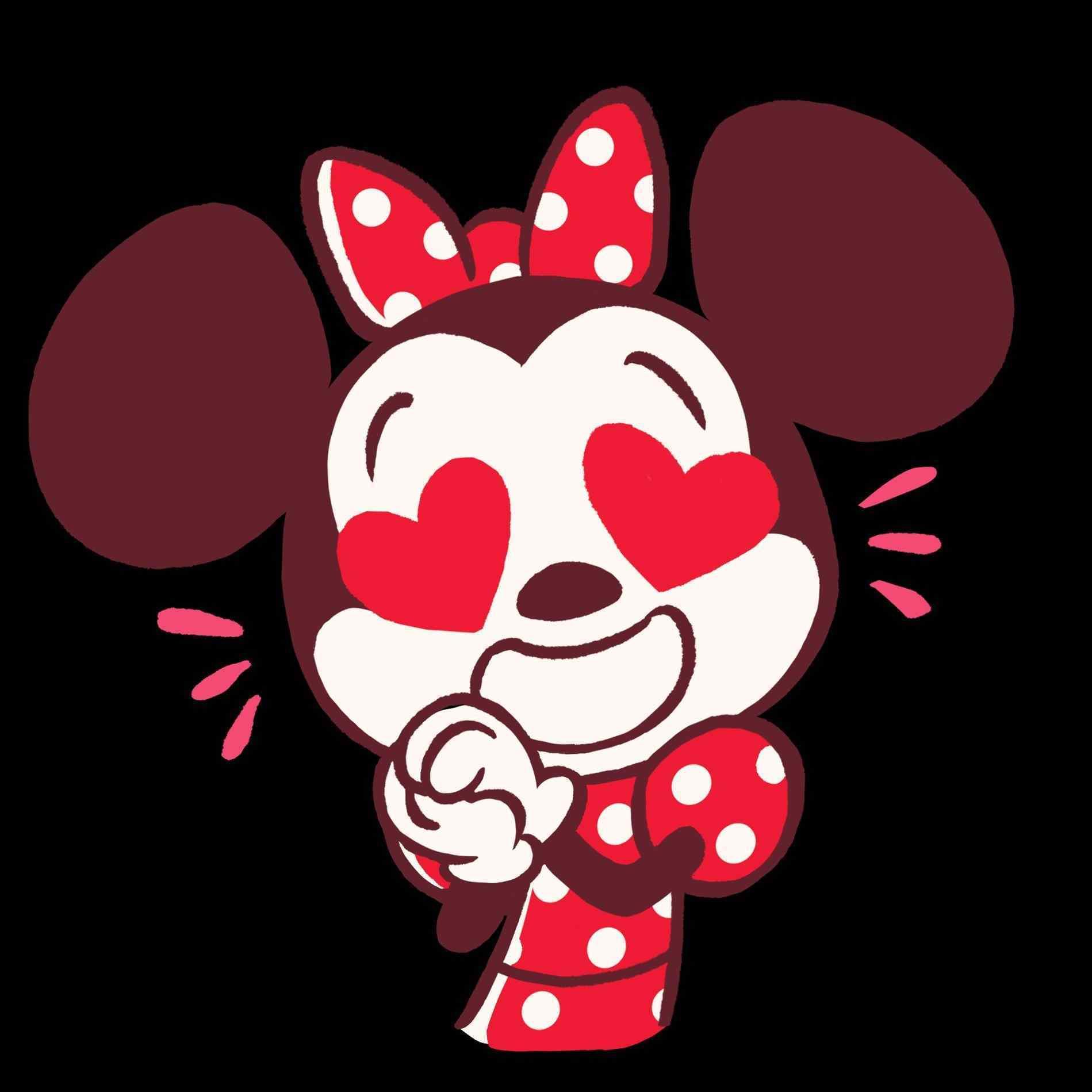 1899x1899 Disney Valentine Day Clip Art Your Meme Source