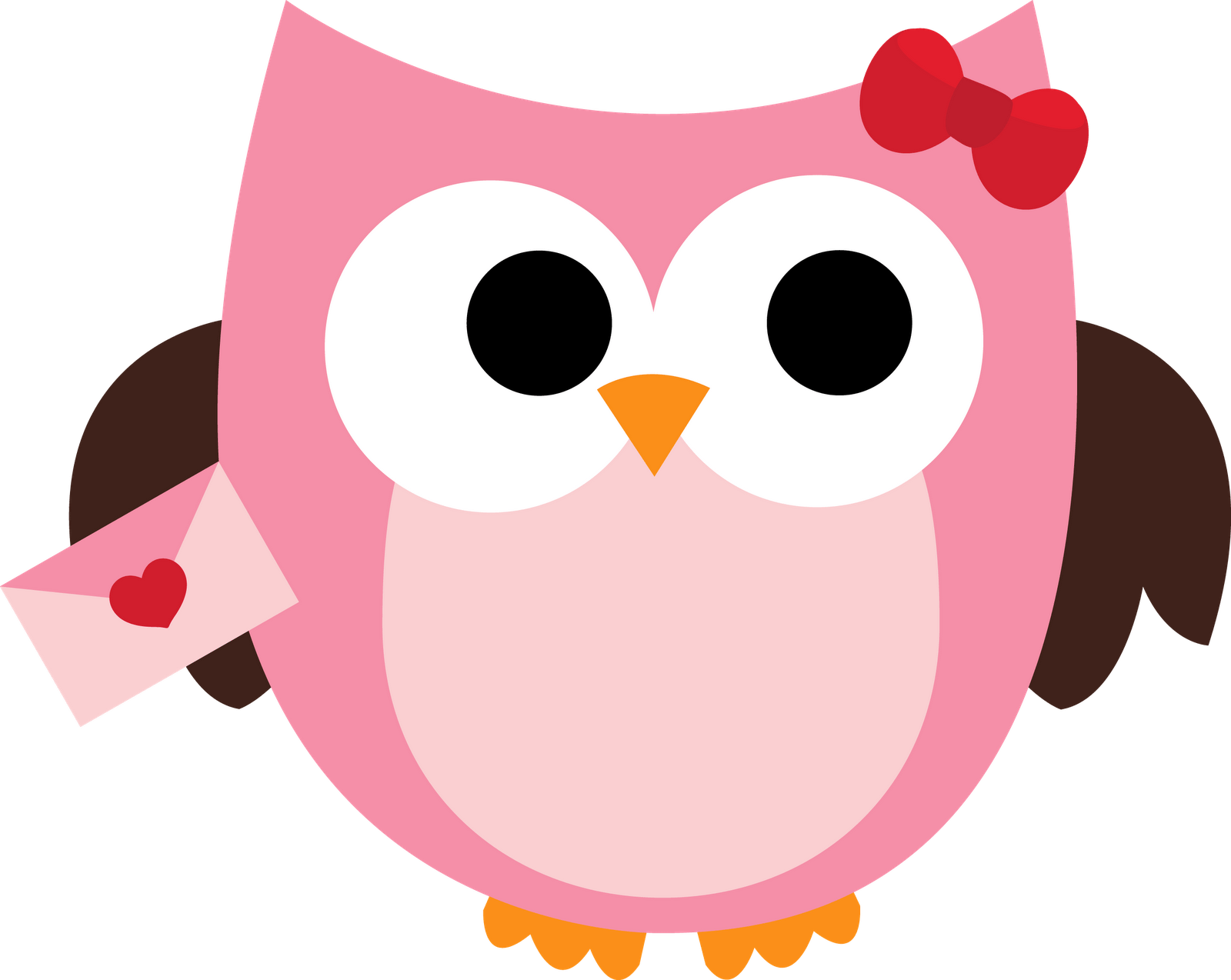 1600x1274 Valentine Clipart Valentine's Day Info