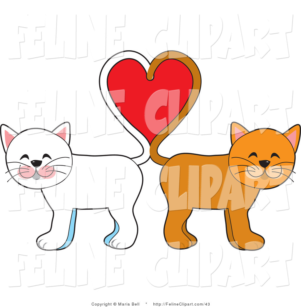 1024x1044 Valentines Clip Art Microsoft Clipart Panda