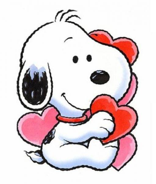 511x600 Valentines Day Free Valentine Clip Art Images For Valentine