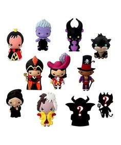 236x283 Disney Villains Maleficent Ipod Touch 6 Disney, Products