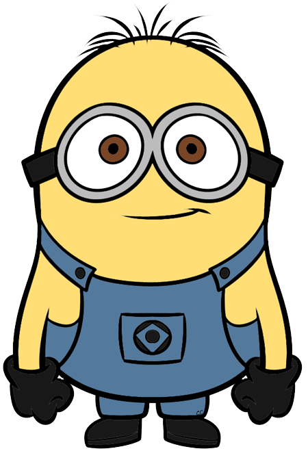 450x659 Despicable Me Clip Art Cartoon Clip Art