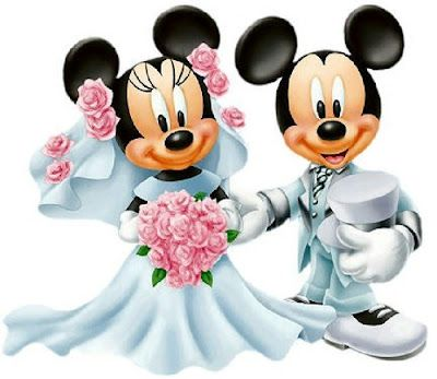 disney wedding clipart at getdrawings com free for personal use rh getdrawings com Mickey Wedding Clip Art Cinderella Wedding Clip Art