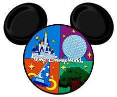 236x196 Identifies All Attractions In Disney World And Tons Of Disney Clip