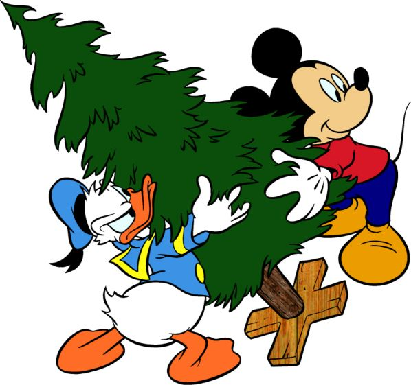 598x561 Images About Disney Clip Art On 2