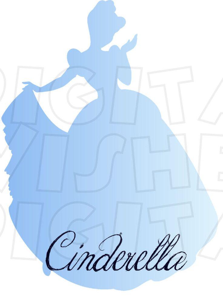 736x995 Disney Princess Logos Clipart Amp Disney Princess Logos Clip Art