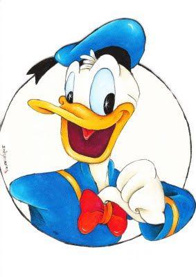 283x400 Donald Duck Clip Art Disney Donald Duck, Clip Art