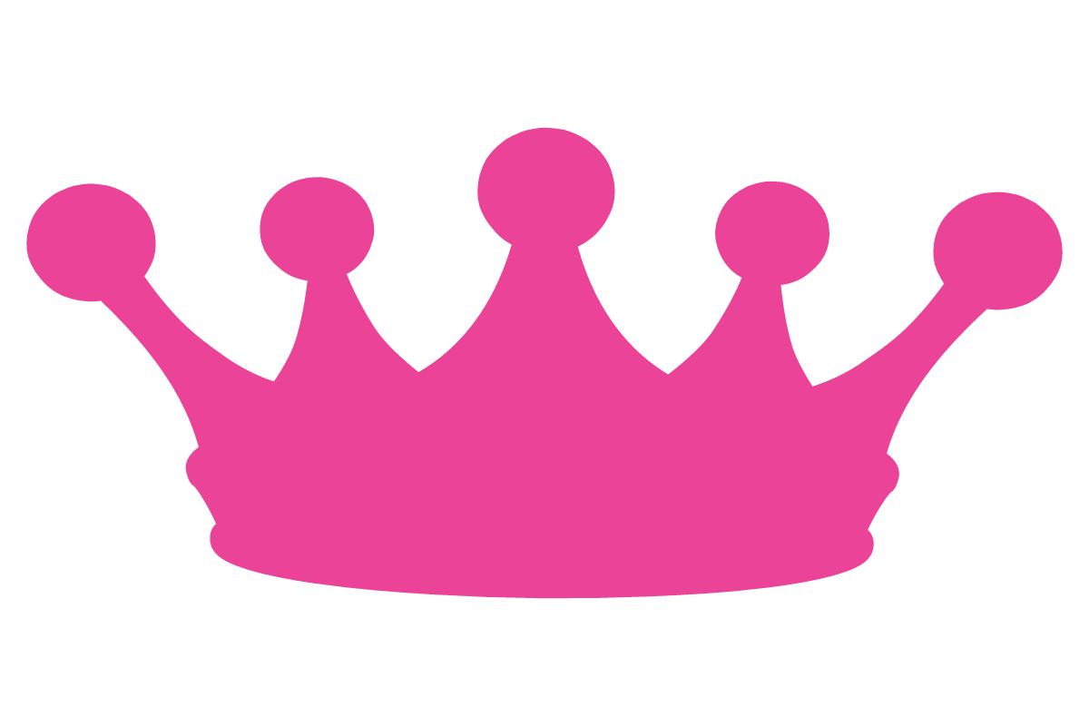 1200x800 Collection Of Diva Crown Clipart High Quality, Free Cliparts