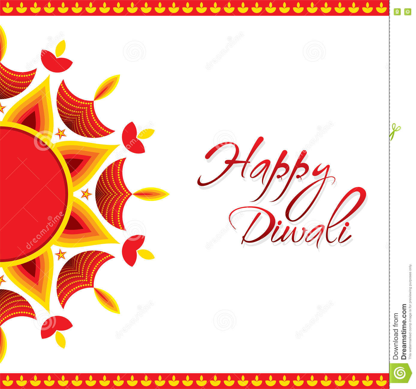 Diwali clipart at getdrawings free for personal use diwali 1388x1300 28 collection of diwali greeting card clipart high quality m4hsunfo