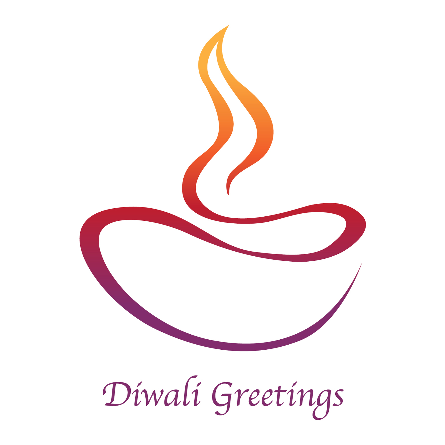 1512x1512 Diwali Black And White Clipart. Free Diwali Coloring Pages