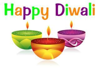 320x219 Diwali The Festival Of Lights