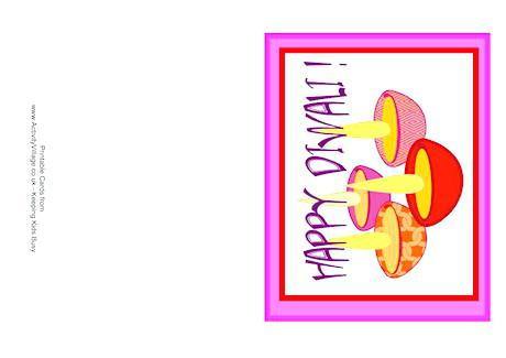 460x325 Happy Diwali Colouring Pages Full Size Of Coloring Page Cards
