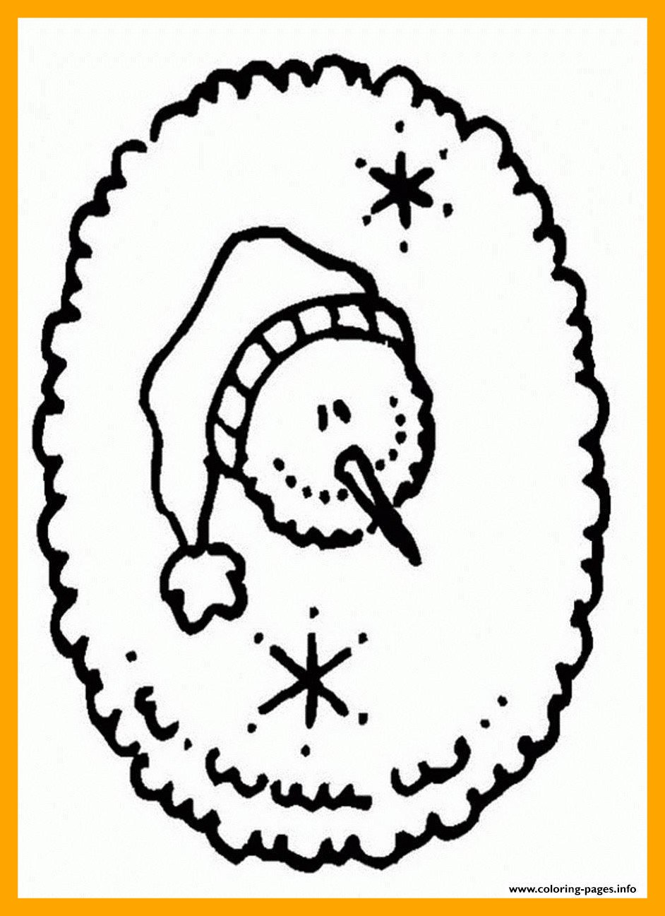 942x1297 Letter O Coloring Pages Kindergarten