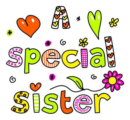 440x404 Sisters