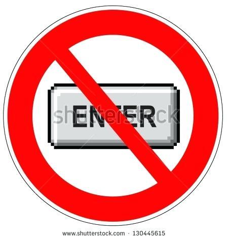 450x470 Do Not Enter Sign Clip Art Do Not Enter Warning Sign Stop Do Not