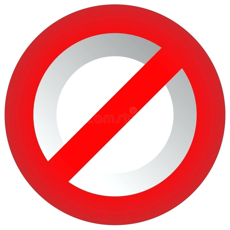 800x800 Do Not Enter Sign Clip Art Enter Sign Clip Art Clinicaltravel Work