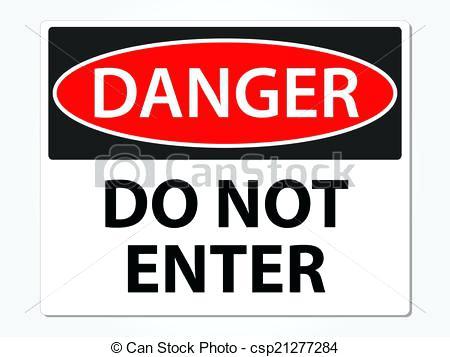 450x357 Do Not Enter Sign Clip Art Road Signs Free Clipart Do Not Enter