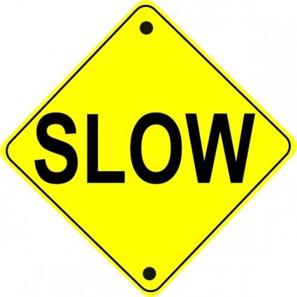 425x425 Clipart Road Sign