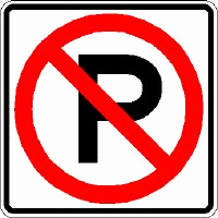 200x200 Road Sign Clip Art Luxury Do Not Enter Sign Clipart