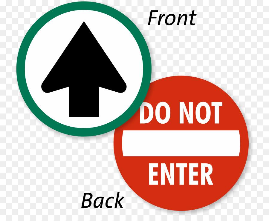 900x740 Traffic Sign Symbol Clip Art